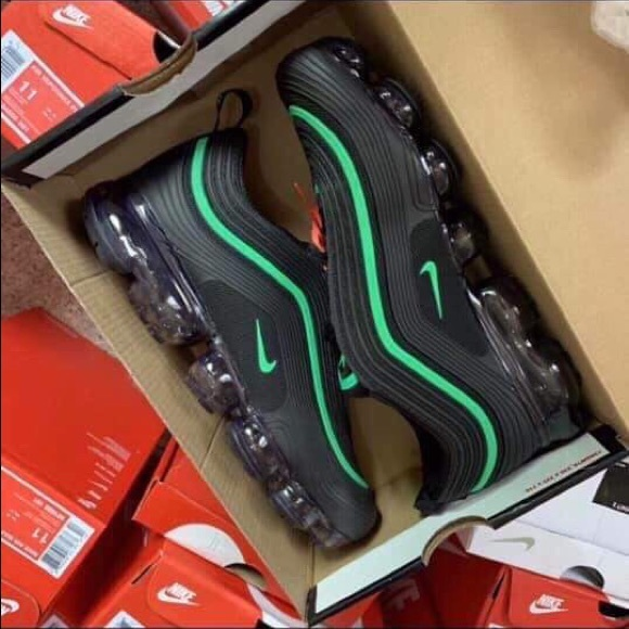 Nike Other - Air Max
